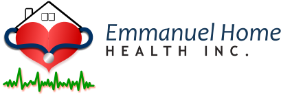 Emmanuel Home Health Inc.